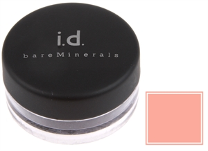 Bare Escentuals - Face Color -  Tropical Radiance 0.85g  (idb0177)