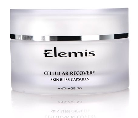 Elemis - Anti-Ageing - Cellular Recovery Skin Bliss Capsules 60 kapsler