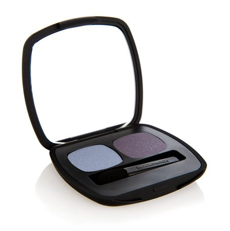 Bare Escentuals - READY eyeshadow 2.0 - The Showstopper
