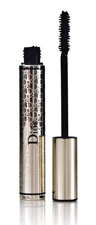 Dior - Mascara Diorshow Extase - Black #90 - 10ml