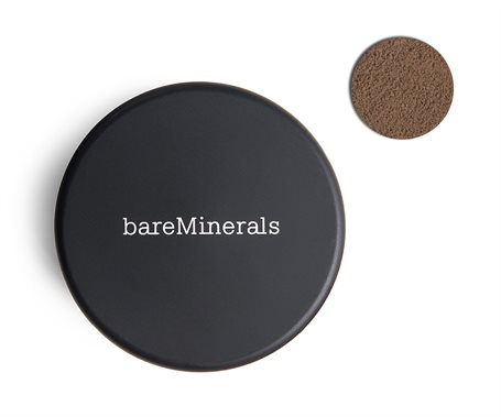 BareMinerals - All Over Face Color - Faux Tan 1,5g.