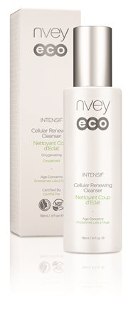 Nvey ECO Intensif - Cellular Renewing Cleanser 118ml