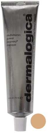Dermalogica - Age Smart - Multivitamin Power Recovery Masque 75ml