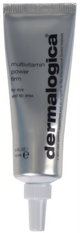 Dermalogica - Age Smart -Multivitamin Power Firm 15ml