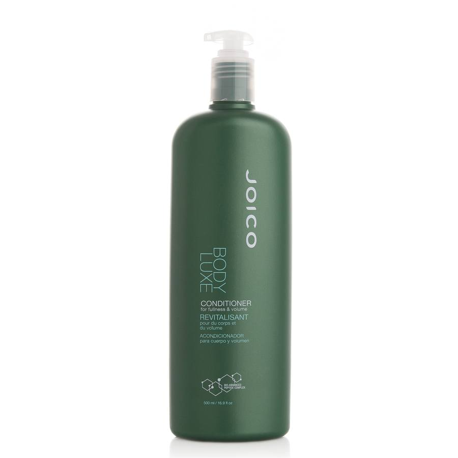 Joico Body Luxe Balsam 500ml