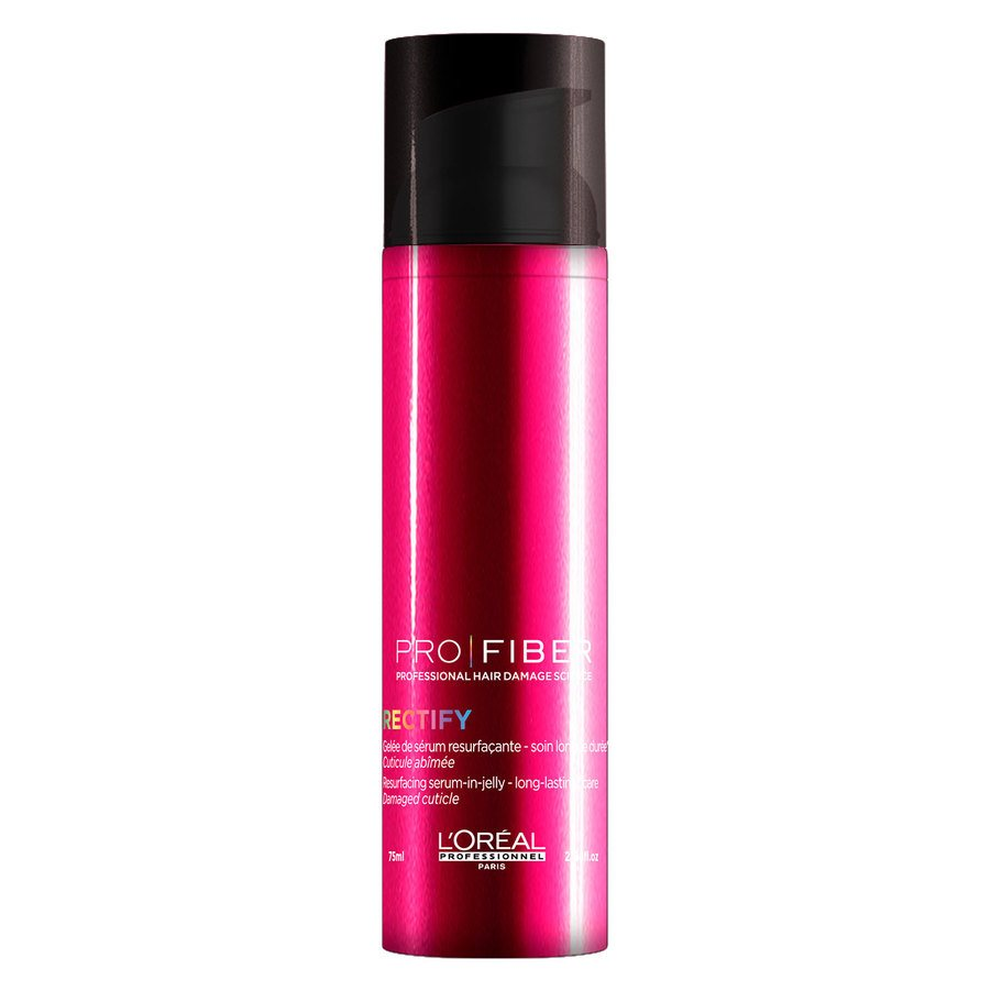 L'Oréal Professionnel Profiber Rectify Leave In 75ml