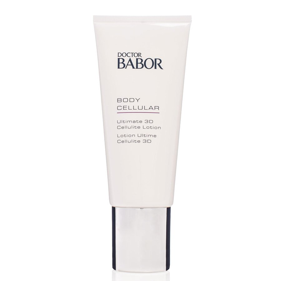 Babor Doctor Babor Body Cellular Ultimate 3D Cellulite Lotion 200ml