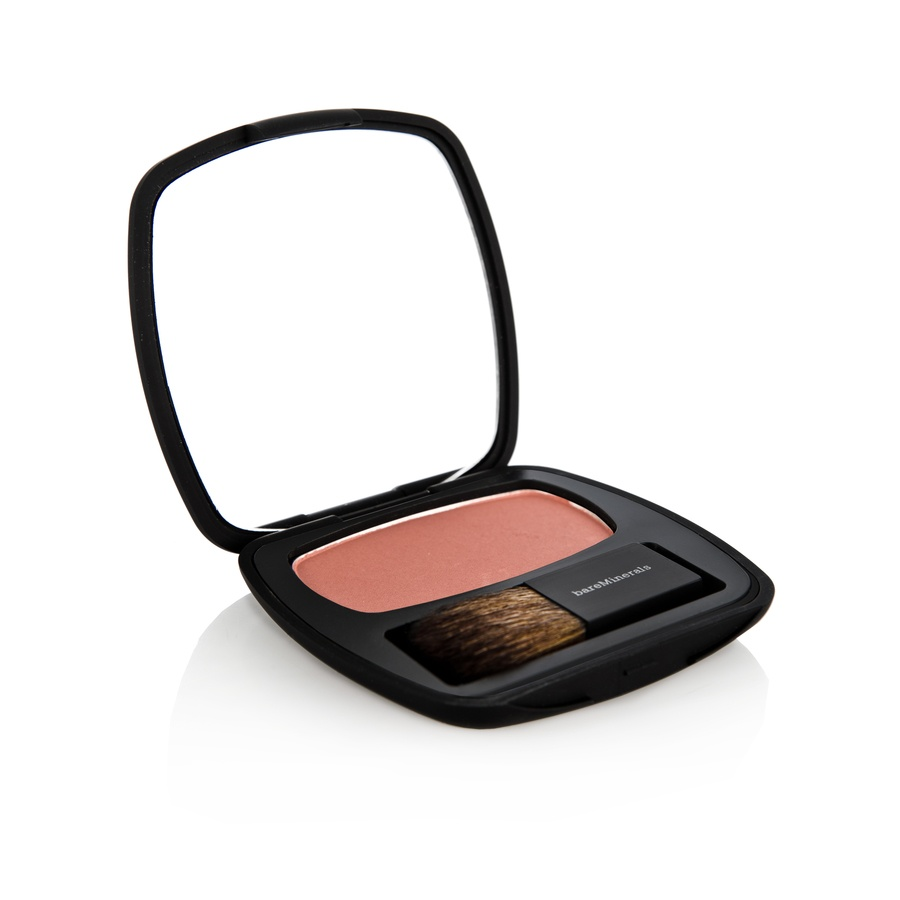 BareMinerals Ready Blush The Aphrodisiac 6g