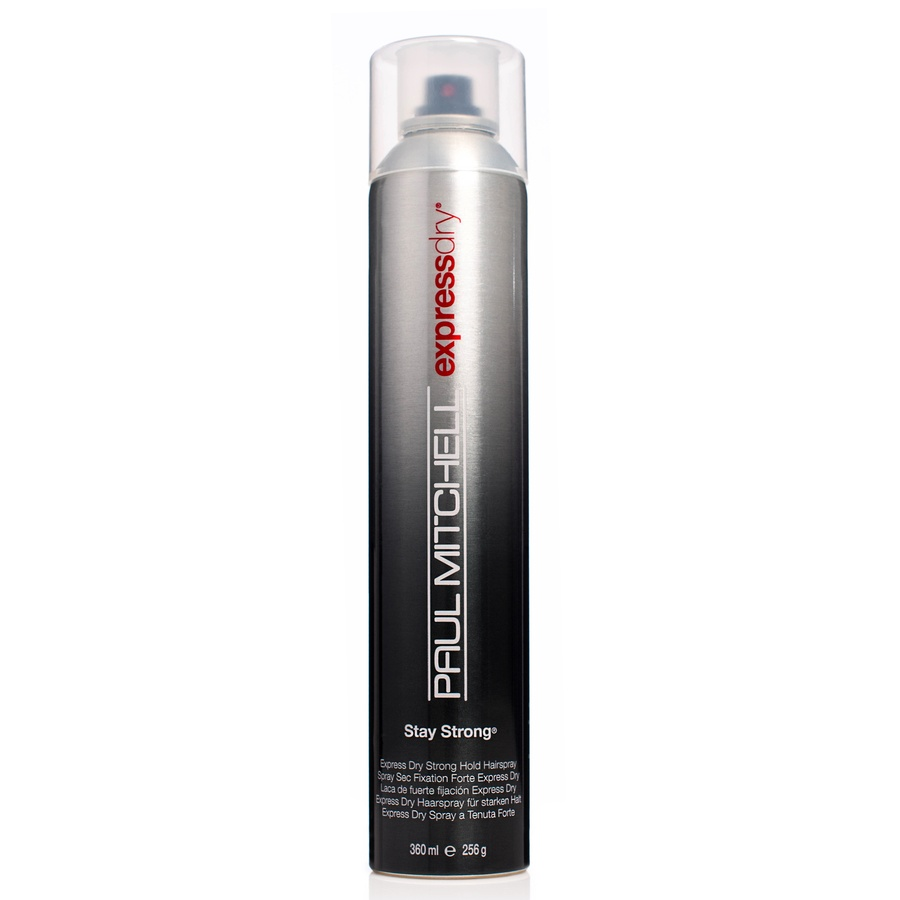 Paul Mitchell Express Dry Stay Strong 360ml