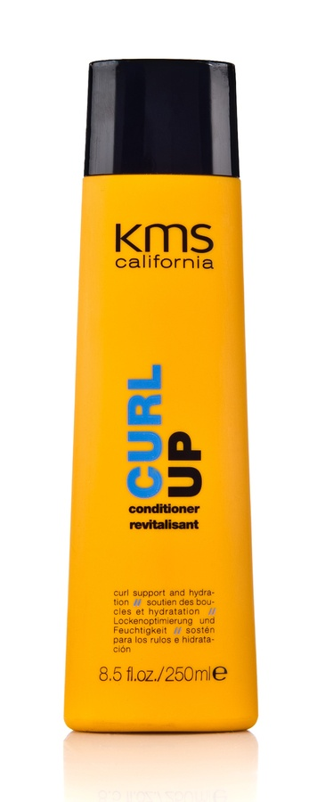 Kms California Curlup Balsam 250ml