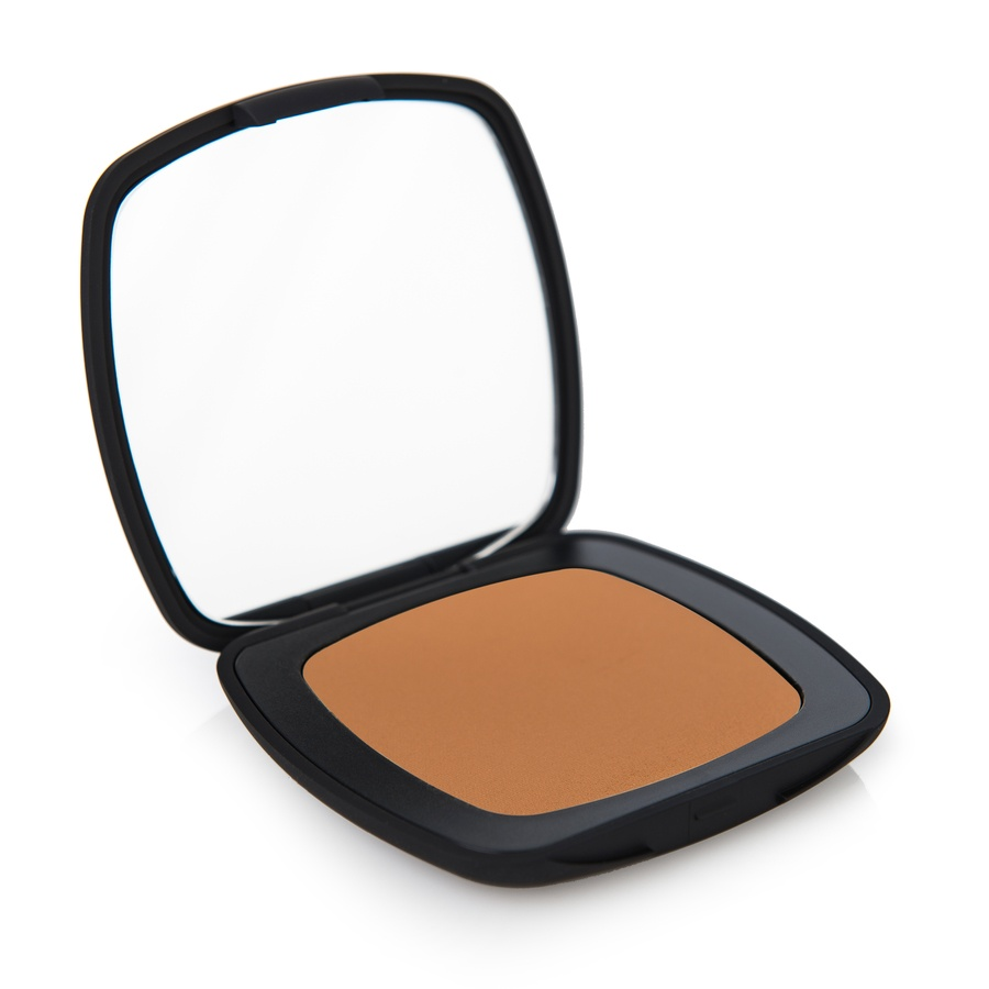 BareMinerals Ready Foundation Broad Spectrum SPF 20 R510 Golden Deep 14g