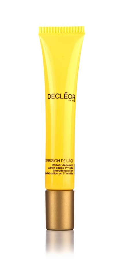 Decléor Expression De L`Age Smoothing Roll On Targeting Action On 1st Wrinkles 20ml