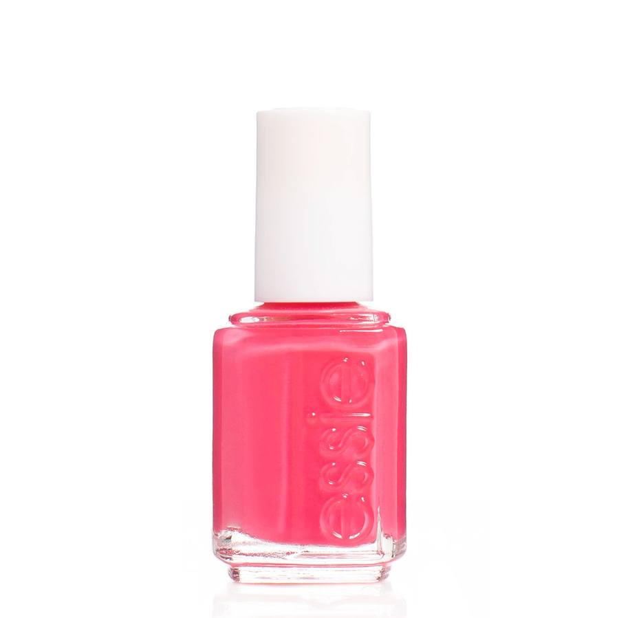 Essie Guilty Pleasures #643 13,5ml