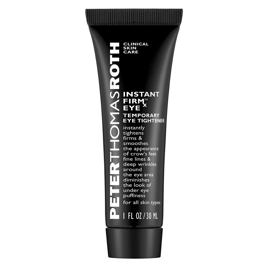Peter Thomas Roth Firmx Instant Firm Eye Tightener 30ml