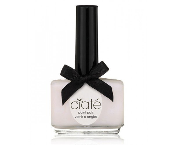 Ciaté Twinset And Pearls #24 13.5ml