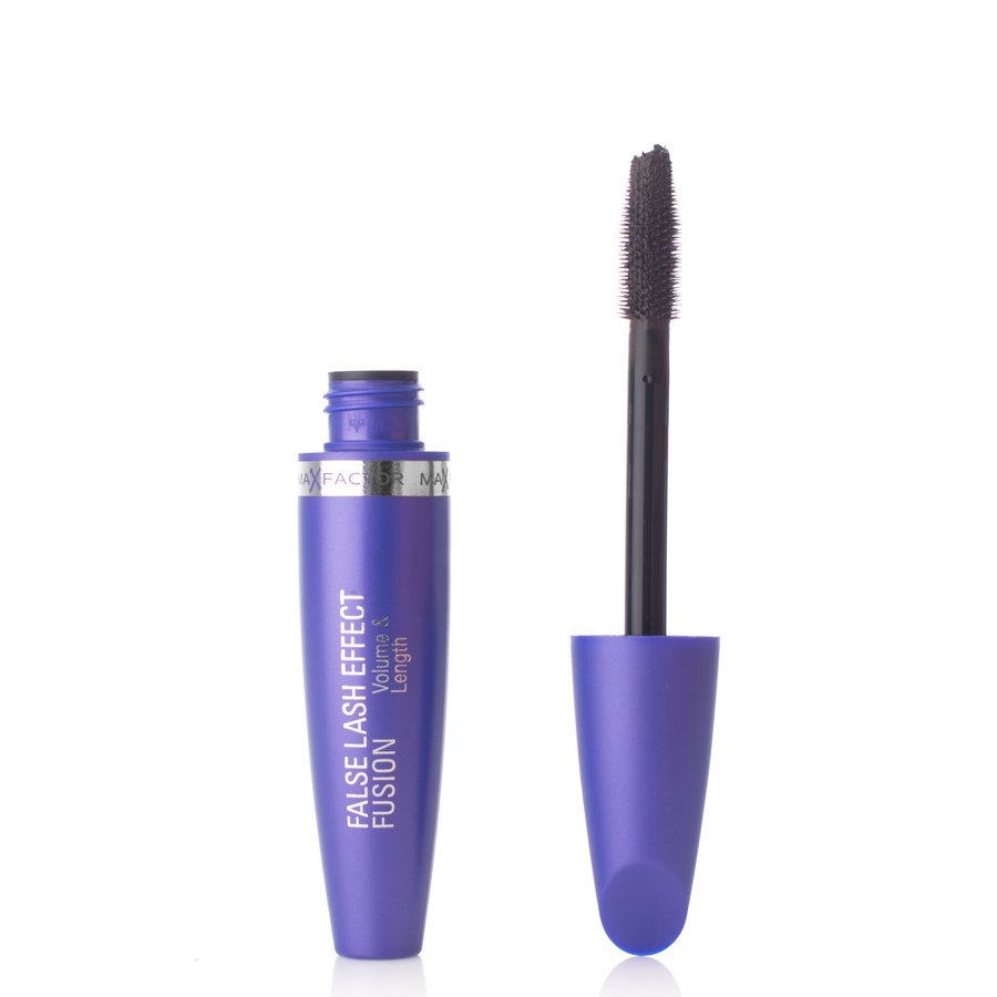 Max Factor False Lash Effect Fusion Mascara Black/Brown 13,1ml