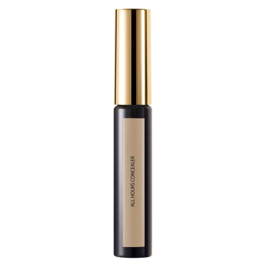 Yves Saint Laurent All Hours Concealer #3 Almond 5ml