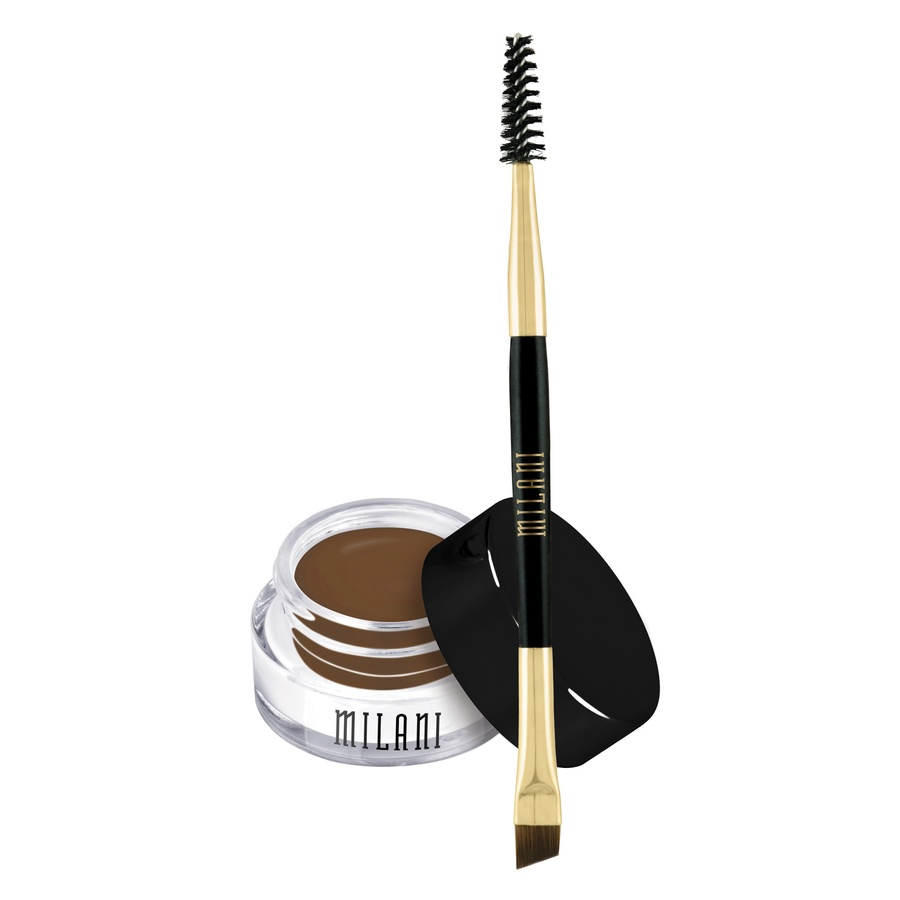Milani Stay Put Brow Color Auburn 2,6g