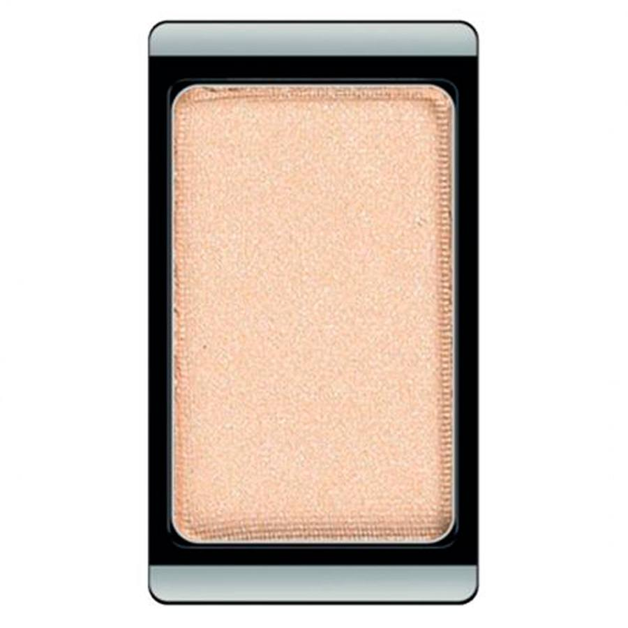 Artdeco Eyeshadow #38  Pearly Golden Peach 0,8g