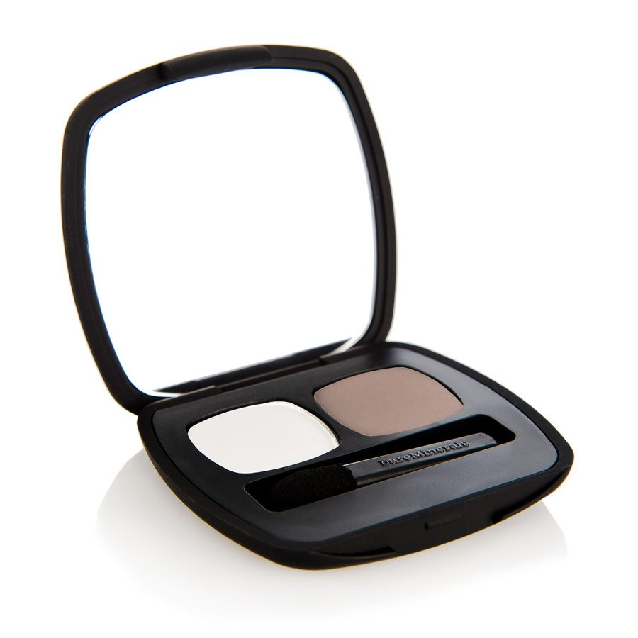 BareMinerals Ready Eyeshadow 2.0 The Perfect Storm