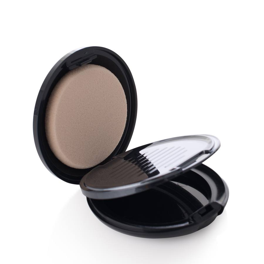 Kanebo Linea Sensai Foundation Compact Case For Total Finish