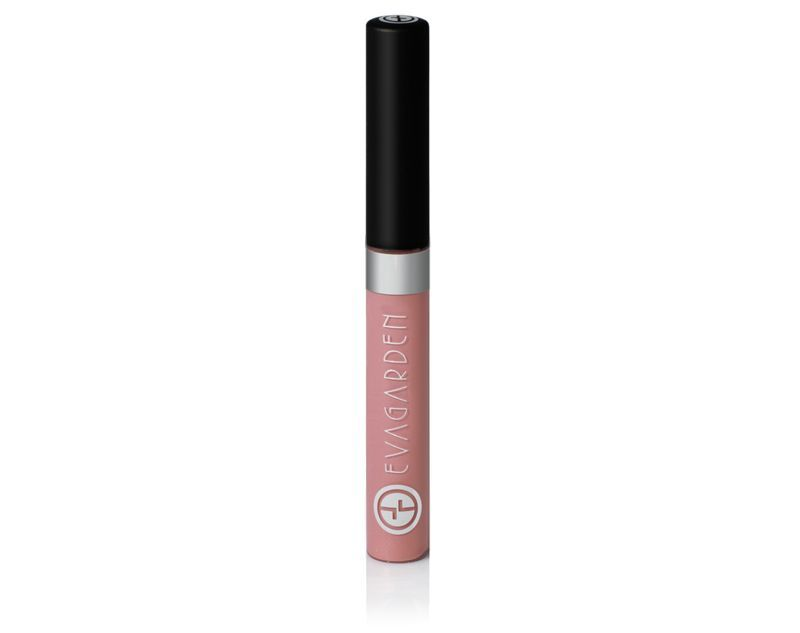 Evagarden Lipstick Lip Fluid 32