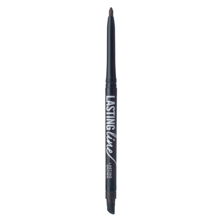 Bare Minerals Lasting Line Long Wearing Eyeliner Lasting Brown 0,35g