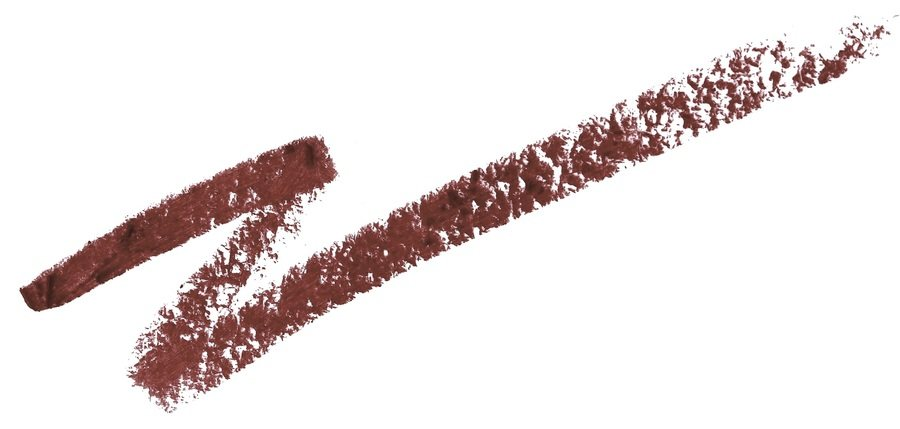 Absolute New York Perfect Wear Lip Liner Black Cherry ABPW06