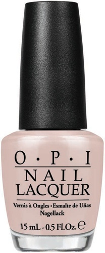 OPI Hawaii Collection Do You Take Lei Away? 15ml