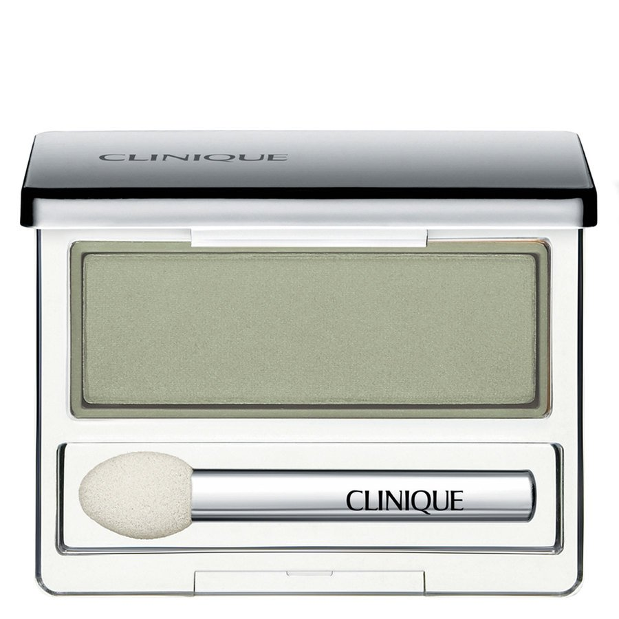 Clinique All About Shadow Single Lemongras 2,2g