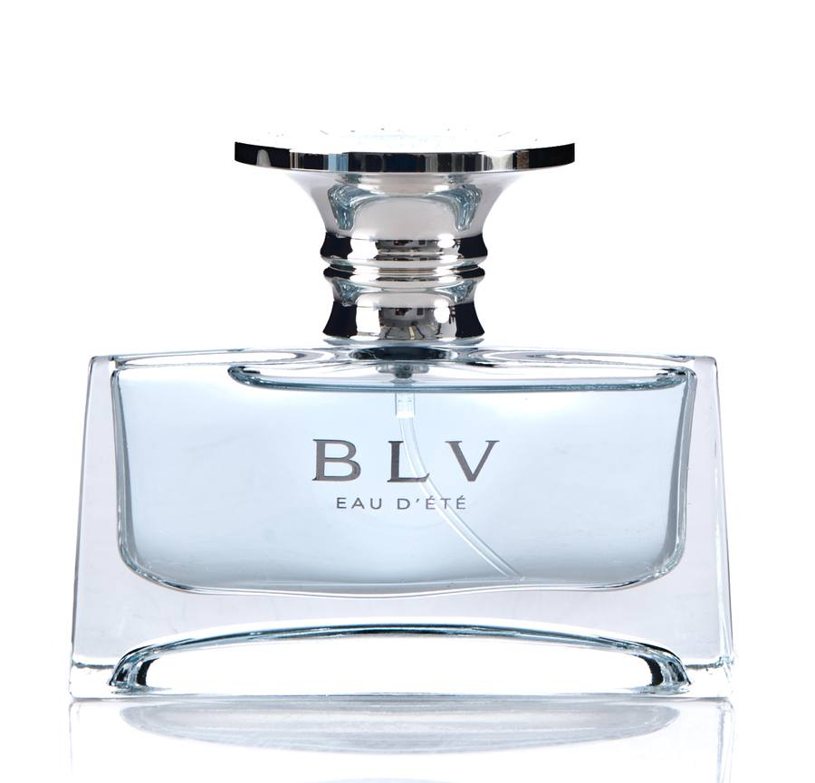 Bvlgari BLV Summer Eau De Toilette 30ml