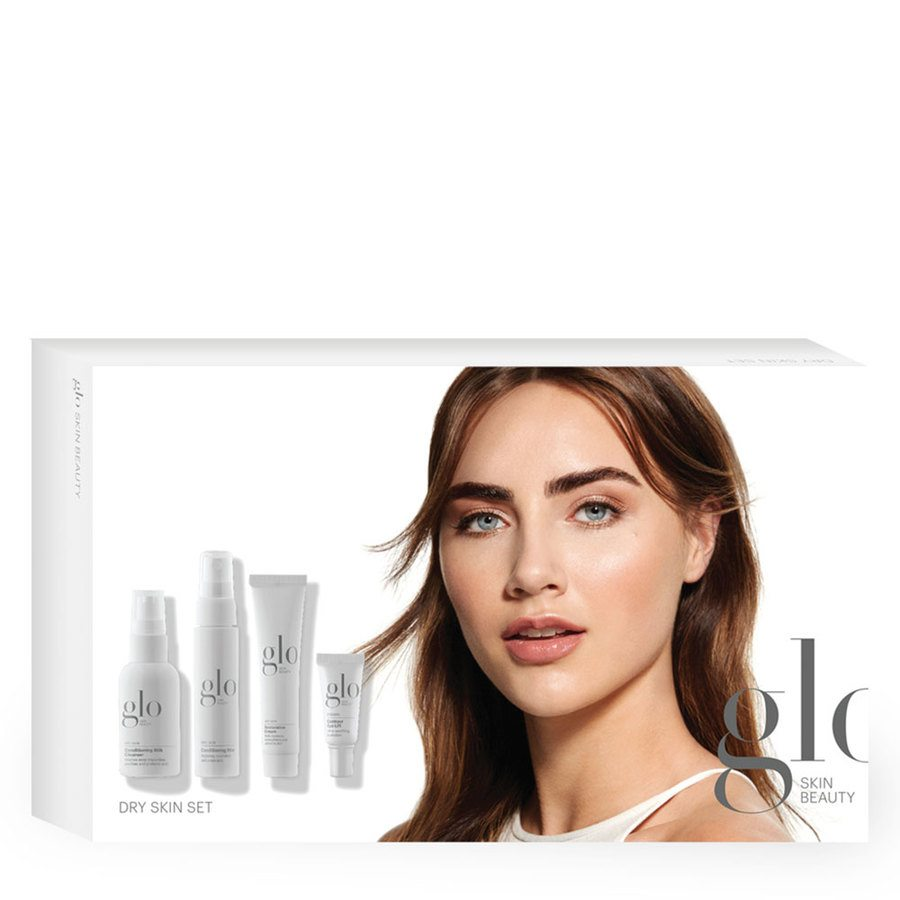Glo Skin Beauty Skin Set Dry