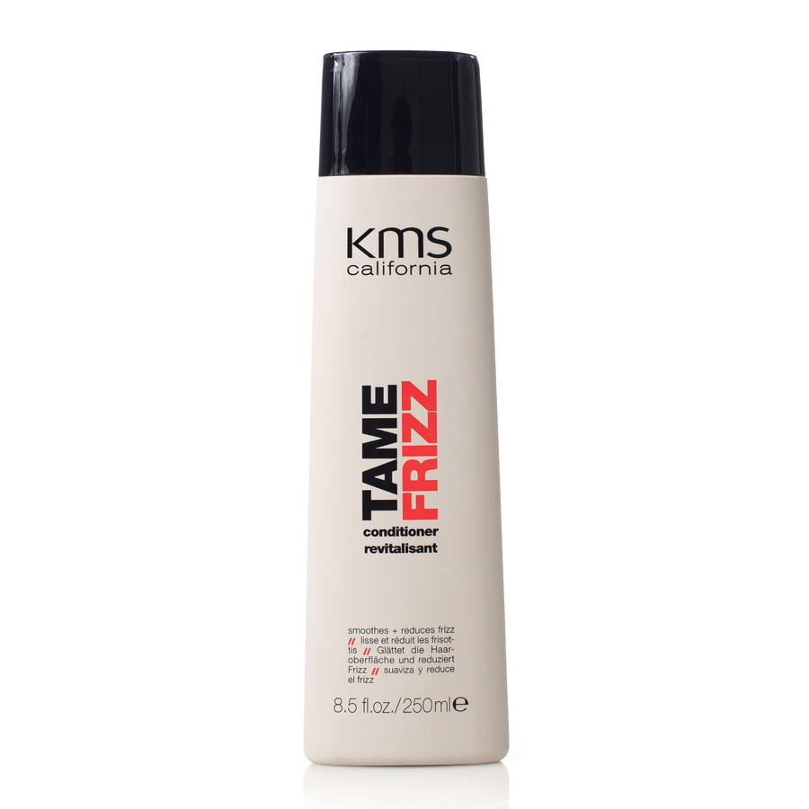 Kms California Tame Frizz Balsam 250ml