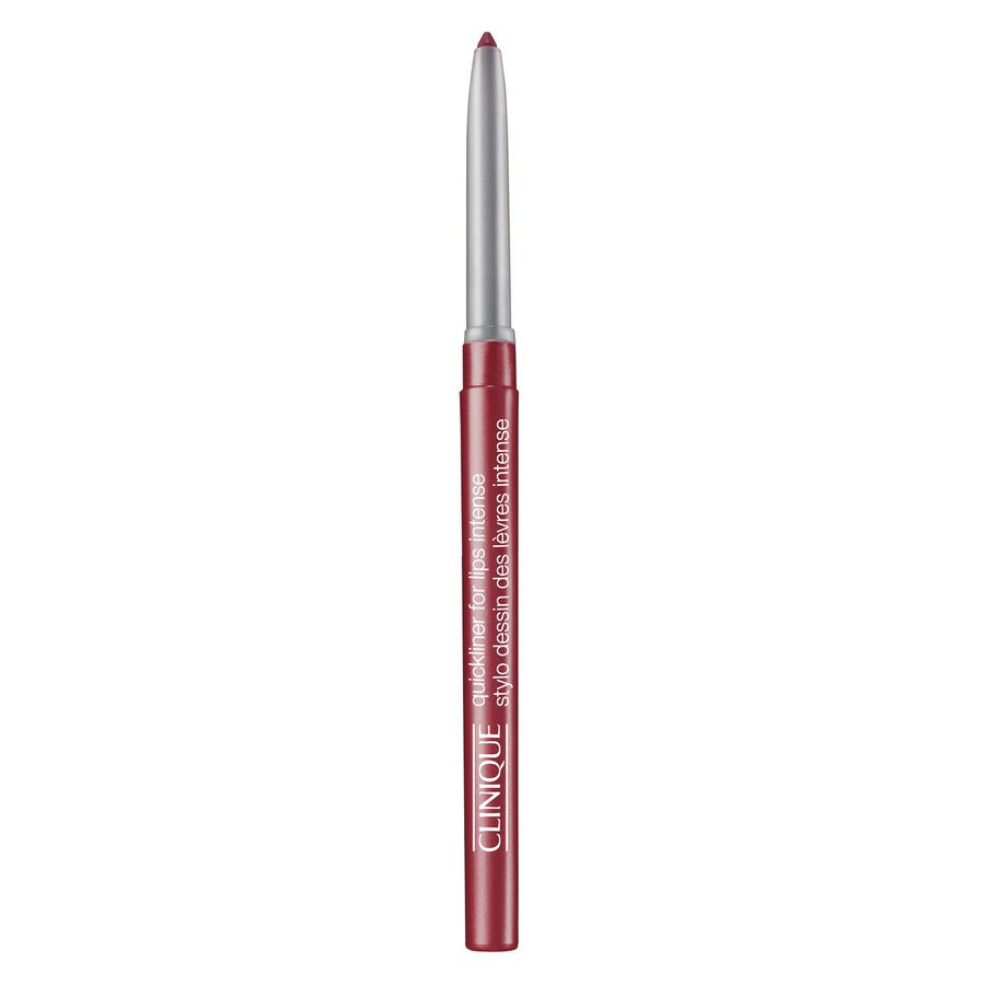 Clinique Quickliner For Lips Intense #Intense Cosmo 0,3g