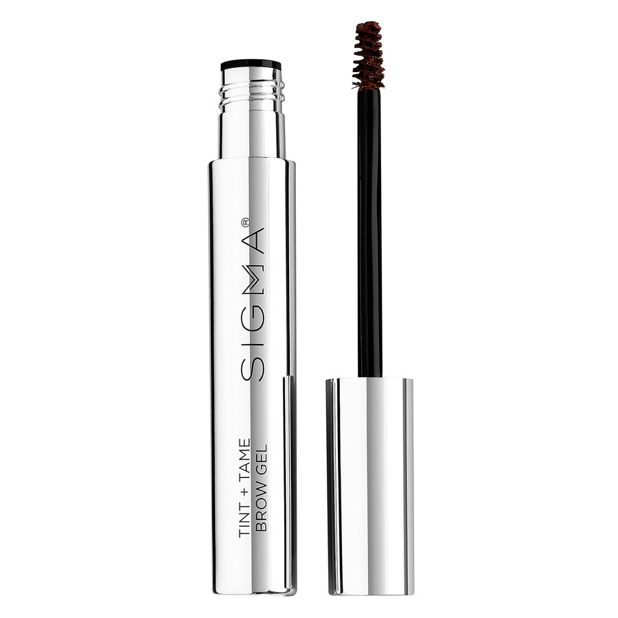 Sigma Tint And Tame Brow Gel Dark 2,7ml