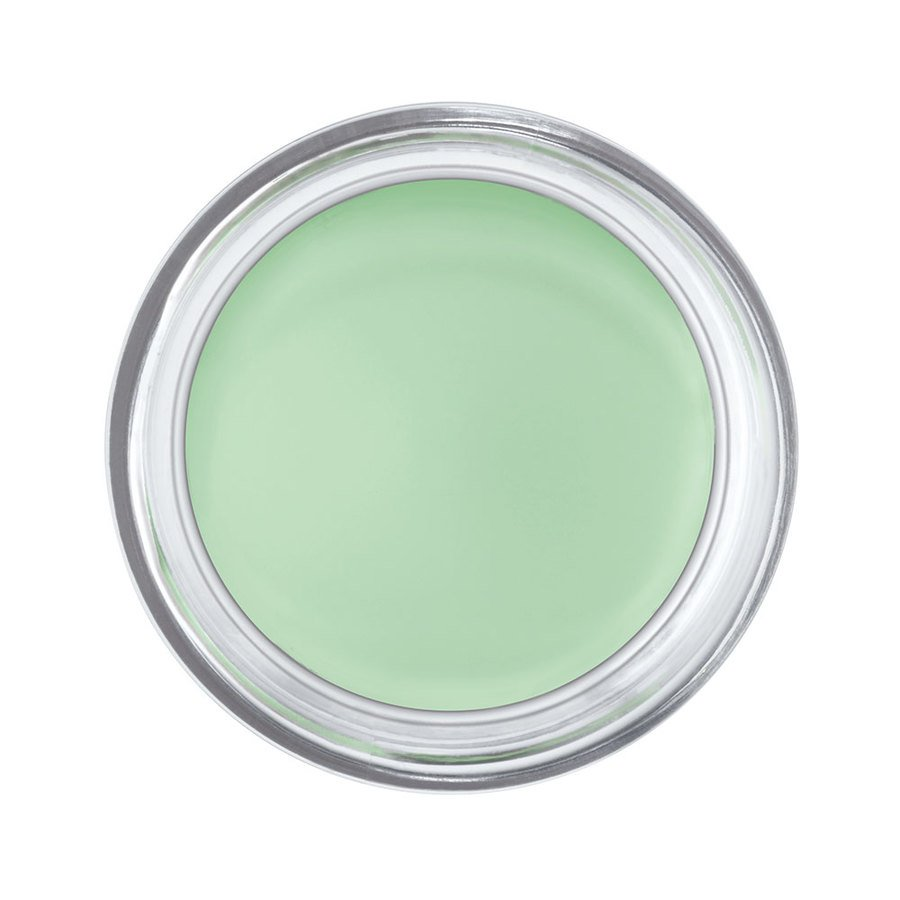 NYX Prof. Makeup Concealer Jar- Green