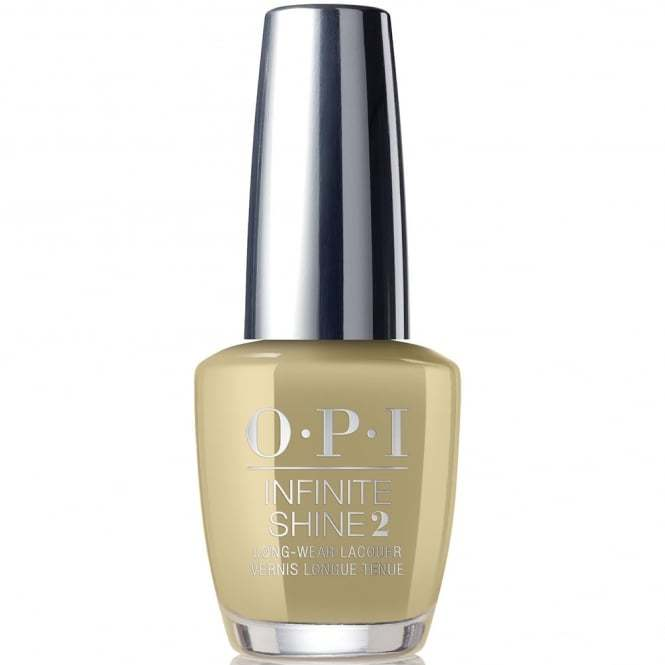 OPI Infinite Shine Iceland Collection This Isnt Greenland ISLI58
