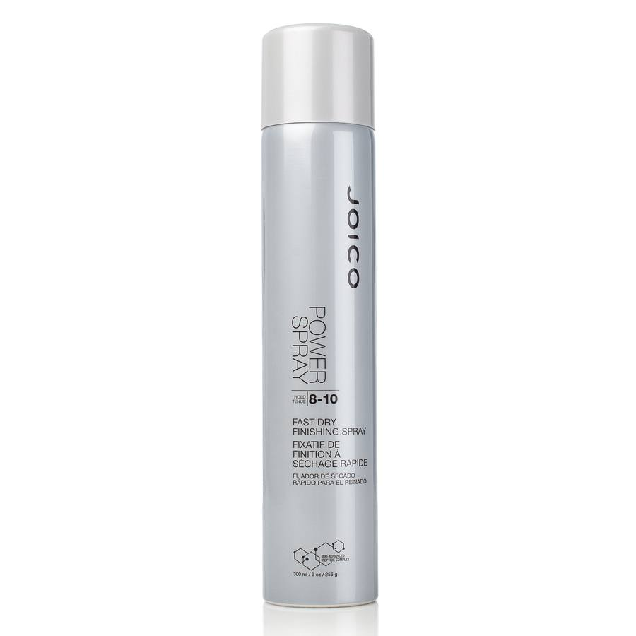Joico Power Spray Finishing Spray 300ml