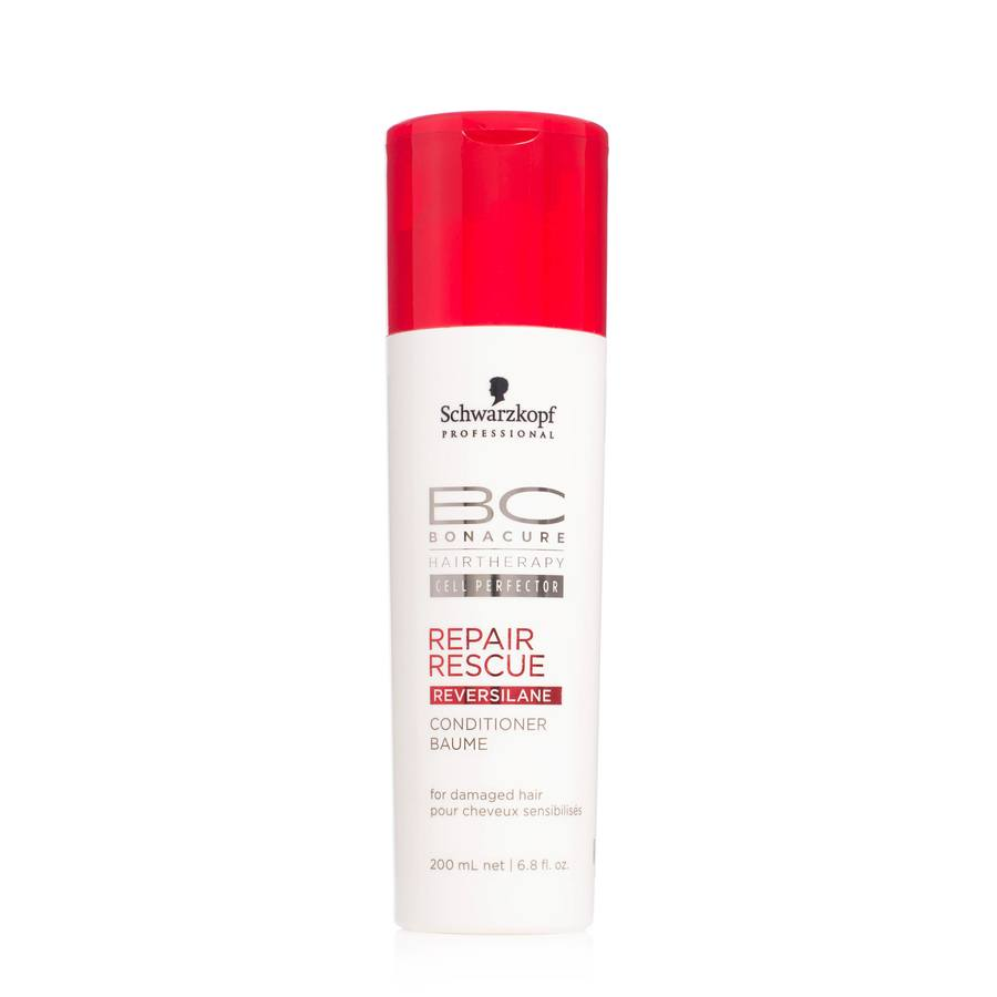 Schwarzkopf BC Bonacure Repair Conditioner 200ml