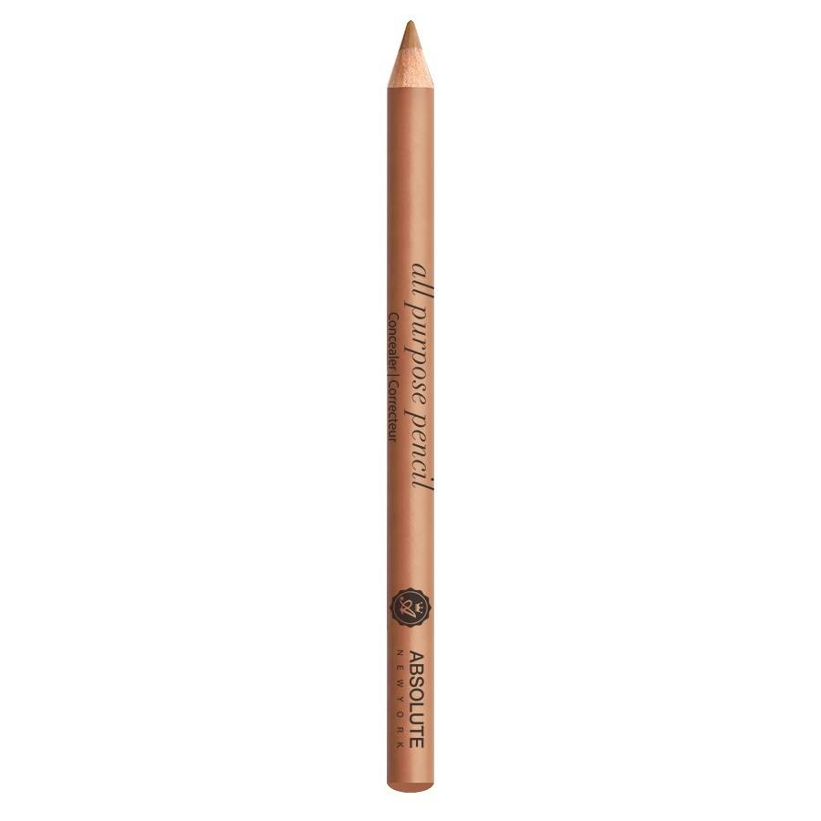 Absolute New York All Purpose CC Pencil Deep APP04