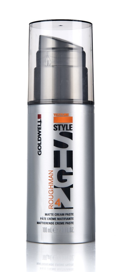 Goldwell Texture Stylesign Roughman 100ml