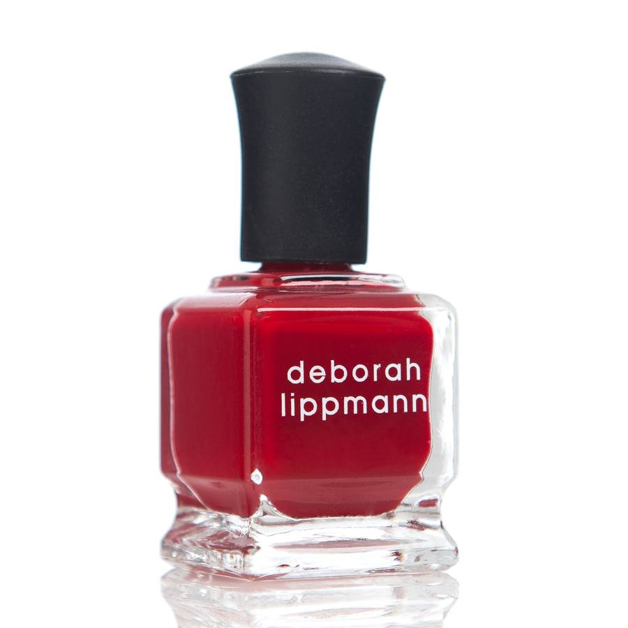 Deborah Lippmann My Old Flame 15ml