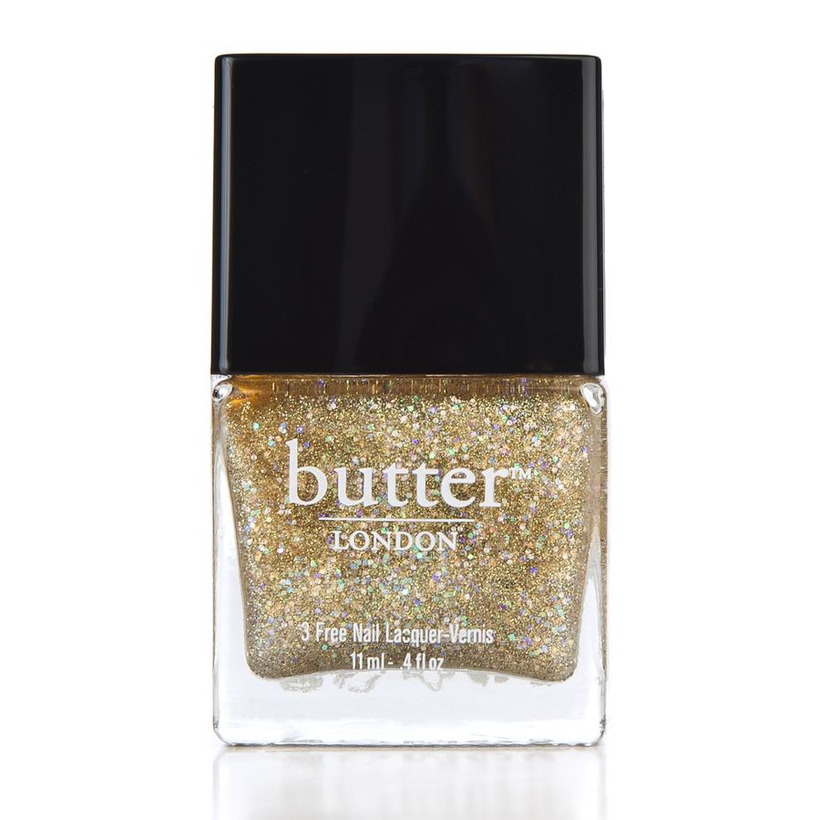 Butter London Tart With A Heart 11ml