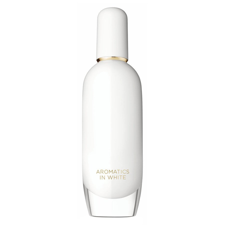 Clinique Aromatics In White 30ml