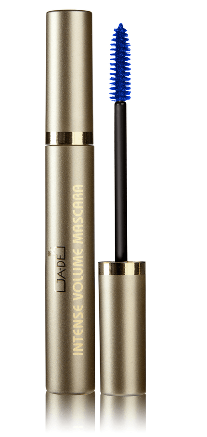 Ga-De Mascara Intense Volume Electric Dark Blue