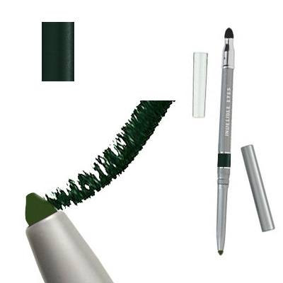 Mineral Hygienics Waterproof Automatic Pencil Verde