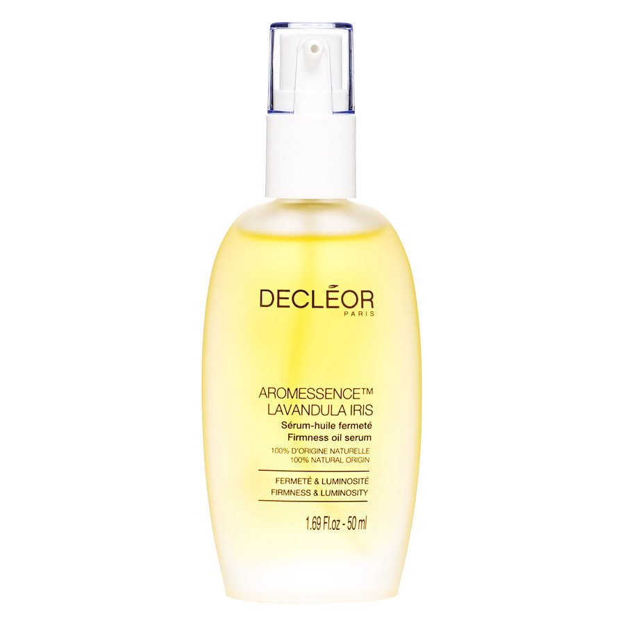 Decleor Aromessence Lavandula Iris Lifting Oil Serum 50ml