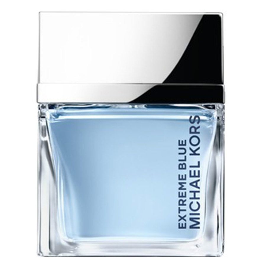 Michael Kors Extreme Blue Men Eau De Toilette 70ml