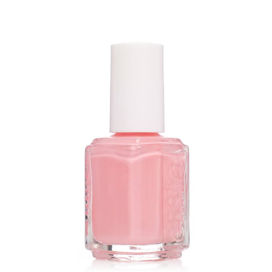 Essie Groove Is In THe Heart #918 -13,5ml