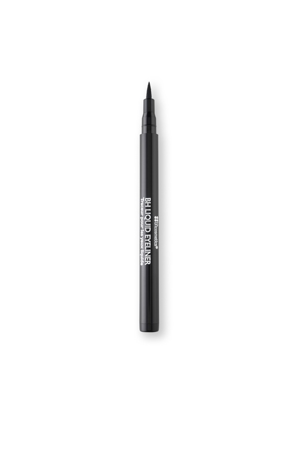 bh Cosmetics BH Liquid Eyeliner Black